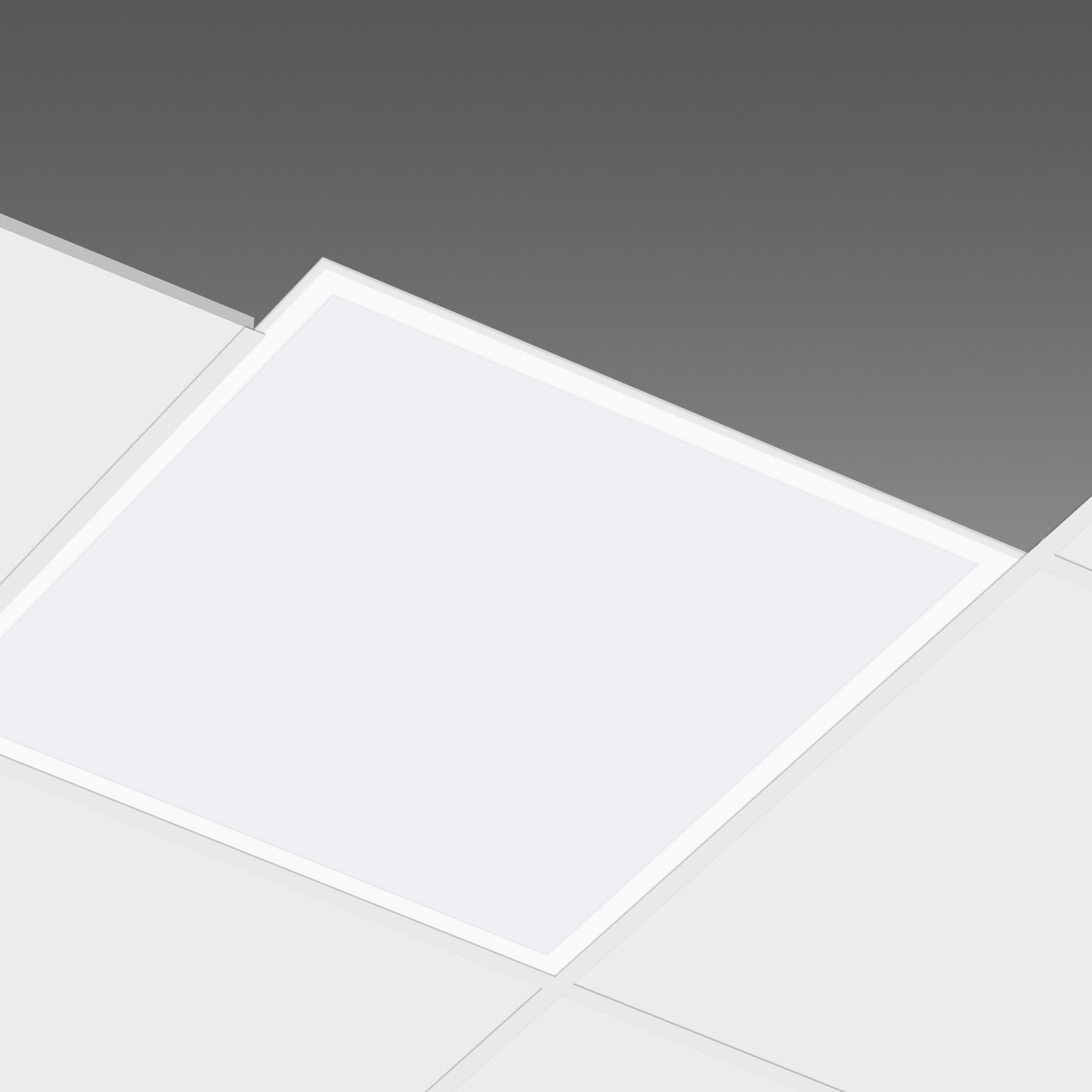 Afbeelding van 150200-39 31W/3000K DIS 840 PANEL CLD CTL LED