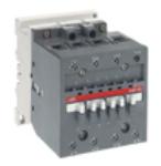 Afbeelding van 1SBL339201R8100 ABB 24V-DC SPOELCODE 81 MAGNEE