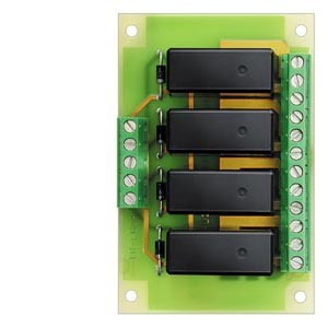 Afbeelding van 5TC6300 SIE IR-64K CIRCUIT-BREAKER 16A