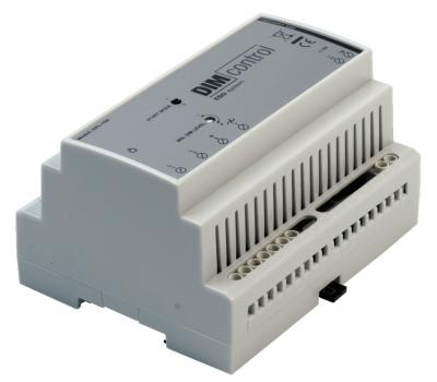 Afbeelding van LED100 MEG LED EN CFL DIM CONTROL/DIM